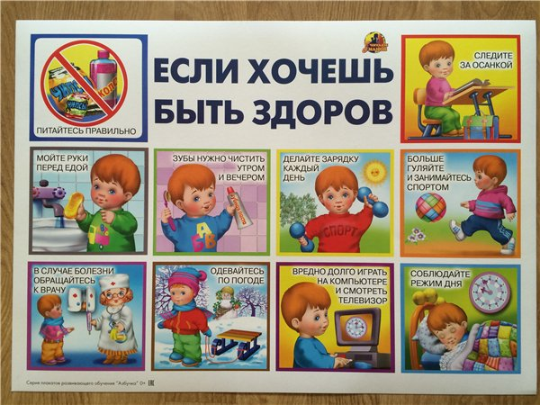 Интерактивные Игры По Зож Для Дошкольников