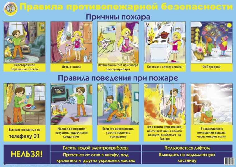 Картинки про наказание
